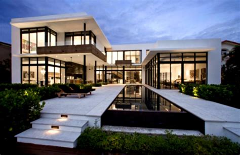 best home designs 28 s best house plans s best home