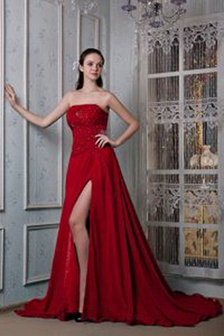 designer dresses for less designer evening gowns for less