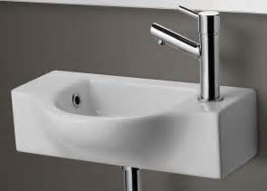 bathroom sink designs various models of bathroom sink inspirationseek com