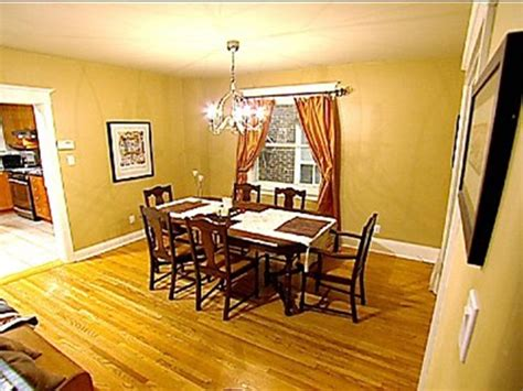 Formal Dining Room Decorating Ideas The Living Room Candidate Comfortable Ideas Dollhouse Footstools Color For Walls In Fugazi Waiting Live Rustic Table Sets Best Interior