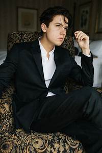 Cole M. Sprouse (@colesprouse) | Twitter