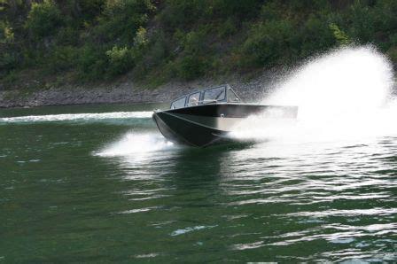 Boat Repair Boise by Boat Dealership Kuna Id Boat Repairs Custom Boat Parts