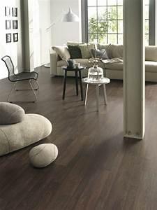 Linoleum Imitation Parquet : poser du lino dans votre demeure id es en photos ~ Premium-room.com Idées de Décoration