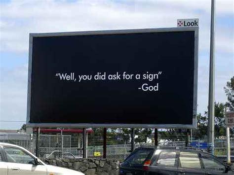 Funny Billboard Sayings top  billboard signs faith love health 500 x 375 · jpeg