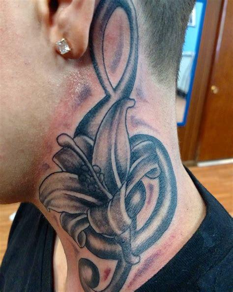 tattoo designs design trends premium psd vector downloads