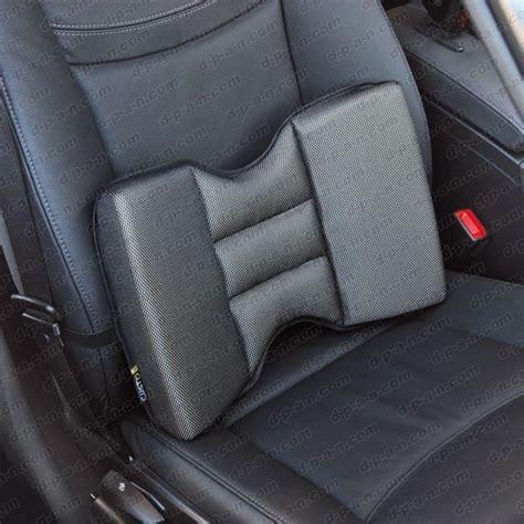 siege mal de dos coussin lombaire cale dos siège automobile spécial mal