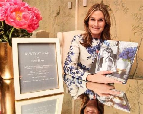 Aerin Ls - pin by d sikes on mds interviews aerin lauder