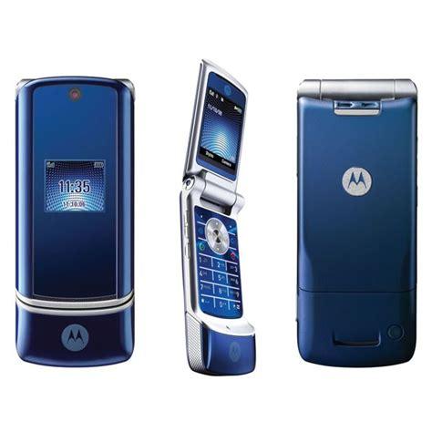 flip up mobile phones the best motorola flip phones