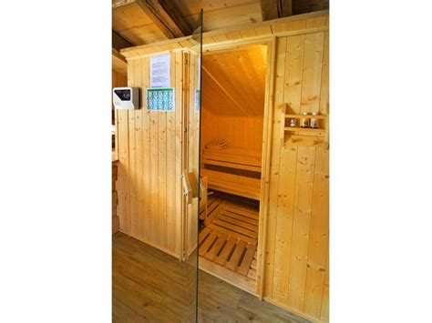 chalet 15 personnes ski location chalet duplex 9 pi 232 ces 15 personnes 224 peisey vallandry ski planet