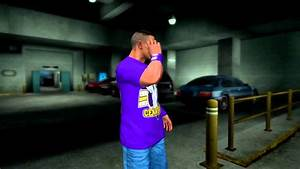 WWE - John Cena in car accident! Going to miss ...