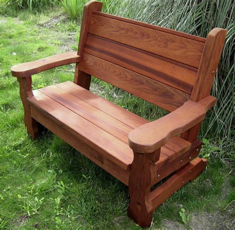 Rustic Wood Bench With Back For Garden Seating  Forever. Bobby Flay Outdoor Kitchen. Frozen California Pizza Kitchen Coupons. Kitchen Aid Mixer Meat Grinder. Moen Single Lever Kitchen Faucet. Faux Marble Kitchen Table. Top Kitchen Sinks. Replacing Kitchen Floor. Redo Kitchen Counters