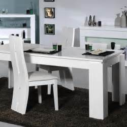Table Salle A Manger Avec Chaises Pas Cher by Floyd Ensemble Table 224 Manger 4 Chaises De Salle 224