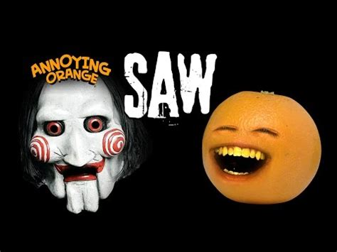 annoying orange annoying orange  youtube