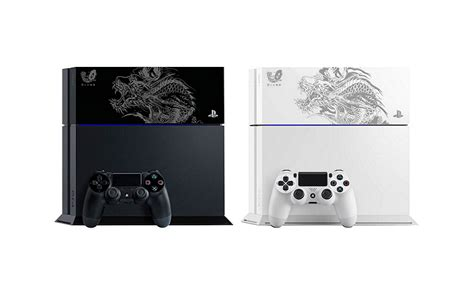 glorious yakuza  limited edition ps announced  sony