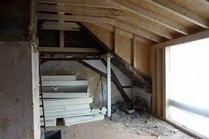Gaube Von Innen : seite 9 h user menschen abenteuer ~ Bigdaddyawards.com Haus und Dekorationen