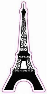 Resultado de imagem para torre eiffel ladybug lady bug Pinterest Festa paris, Aniversário