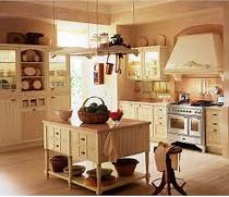 Country Kitchen Style For Modern House Let Us Know What You Think Cancel Reply