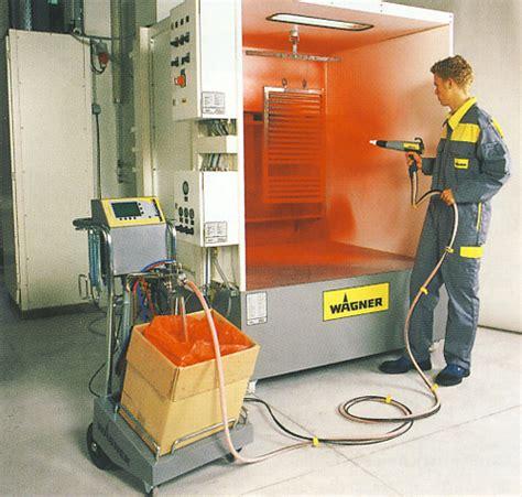 cabina per verniciatura impianti per verniciatura industriale msb brescia