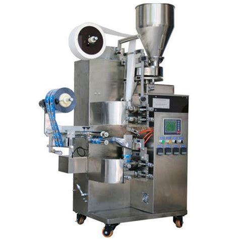 tube filling  sealing machines tea filling machine manufacturer  ahmedabad