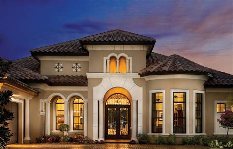 fully automated oceanfront florida house  amazing lighting modern plans ocean drive vero