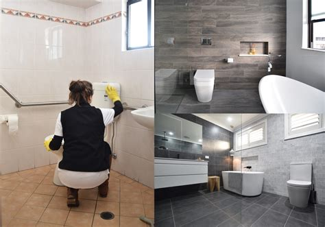 how to clean bathroom tiles floor and wall how to make your new bathroom easy to clean by design 5 how t