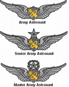 U.S. Army Astronauts (page 4) - Pics about space