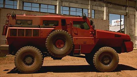 armored hummer top gear marauder truck top gear related keywords marauder truck