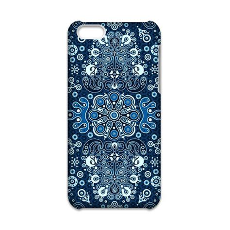 custom iphone 5c cases custom cases for iphone 5c 3d