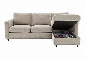 cheap sofa beds with storage brokeasshomecom With cheap sofa bed with storage