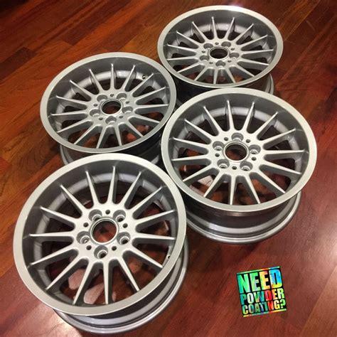 Bmw E39 Rims by Bmw 17x9 17x8 Bbs Style 32 Oem Wheels E39 E46 E36 E32 E34
