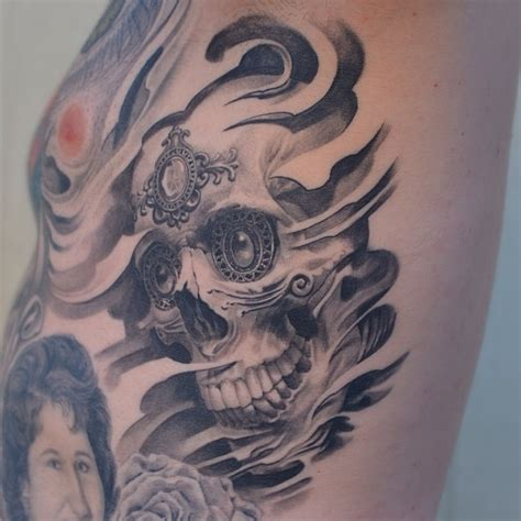 Permalink to Tattoo Designs Picture