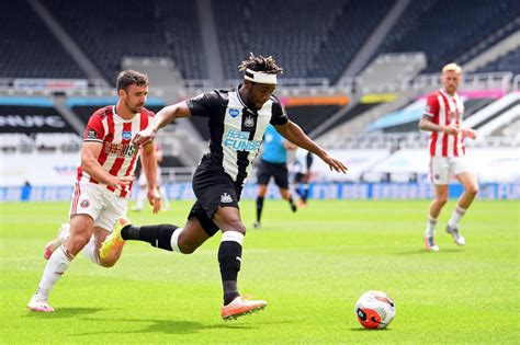Sheffield United vs Newcastle Preview, Tips and Odds ...