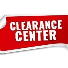 Carson S Furniture Clearance Center by Carson S Furniture Clearance Center Furniture Store