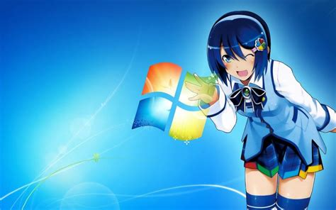 windows 10 descargar archivo de imagenes gratis para