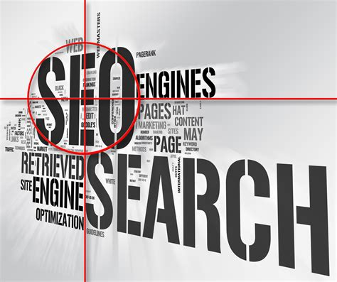 how does seo work how does seo work and how to make it work for youhd