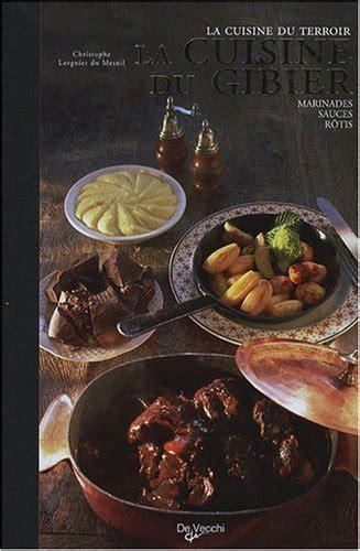 cuisiner la perdrix le coup de cœur de la semaine les livres de cuisine du