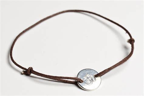 liebes armband mit gravur armband freundschaft goldschnuppe de