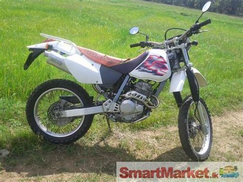 Modified Bikes For Sale by Modified Bikes For Sale In Sri Lanka Motorcycles Sri