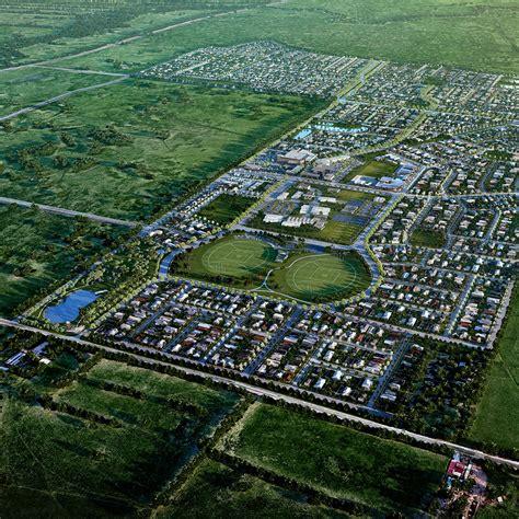 70 Years Forward: Urban communities - 70 Years of Impact ...