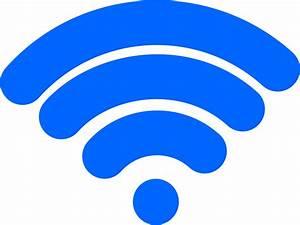 Where's Caltrain on wifi | Green Caltrain
