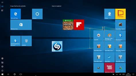 windows 7 icone bureau windows 10 perte des icônes bureau malekal 39 s forum