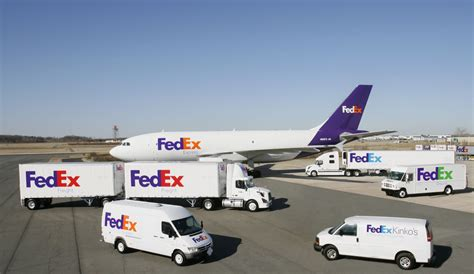 federal express phone number ask before you ship fedex chief tells aerospace exporters