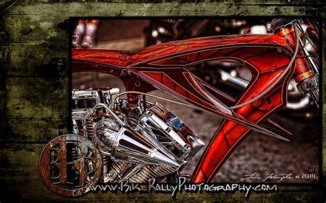 Biker Wallpapers And Screensavers