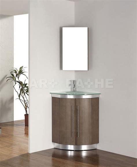 archiexpo cuisine meuble vasque d 39 angle
