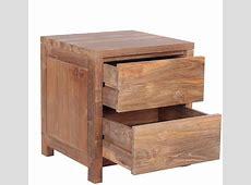 Ikea Aspelund Bedside Table Measurements – Nazarmcom