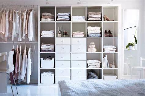 ikea closet organizer organize