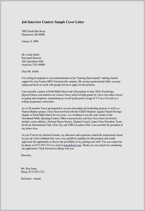 cover letter journal submission cover letter journal