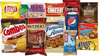 Snacks Vending Machines Traditional Snack Machine Healthy