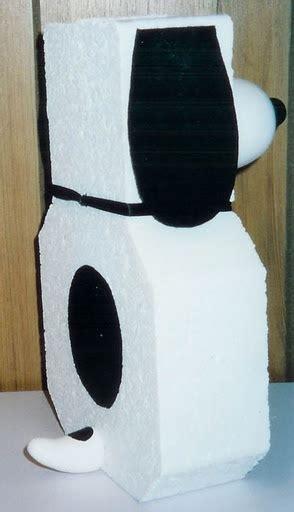 Painted Brick Paver Crafts