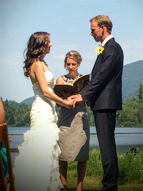 biathlon weddings bailey perras jonsson glazyrina